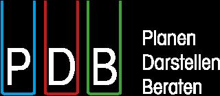 PDB Janzen GmbH Logo